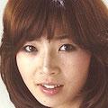 増田恵子(ケイ)