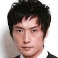 松田賢二 1971.09.23
