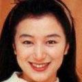 鈴木京香 1968.05.31