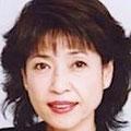 田島令子 1949.02.17