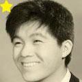 坂本九 1959.10「題名のない唄だけど」(ダニー飯田とパラダイスキング)