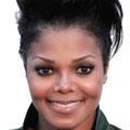 Janet Jackson ジャネット・ジャクソン 1966.05.16