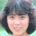 宇沙美ゆかり 1984.03.21 蒼い多感期