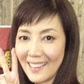 戸田恵子 1957.09.12