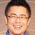 うじきつよし 1957.09.18