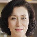 高畑淳子 1954.10.11