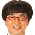 本村健太郎 1966.12.17