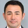 長谷川健太 1965.09.25