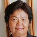岡本綾子 1951.04.02