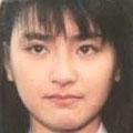 伊藤かずえ 1982.04.21 哀愁プロフィール