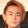 菅田将暉 1993.02.21