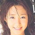 澤山璃奈 1988.10.13