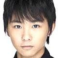 須賀健太 1994.10.19