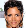 Halle Berry ハル・ベリー