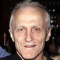 David Patrick Kelly