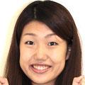 横澤夏子 1990.07.20 タレント