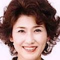 沢田亜矢子 1949.01.01 国立音楽大学声楽科中退