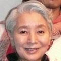 生田悦子 1947.04.08 - 2018.07.15(享年71)