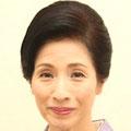 松原智恵子 1945.01.06
