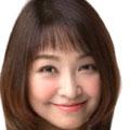 石川ひとみ 1959.09.20