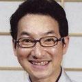 春風亭昇太 1959.12.09 東海大学文学部中退