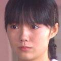 宮﨑あおい 1985.11.30