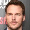 Chris Pratt クリス・プラット