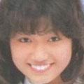 成清加奈子 1984.05.05 パジャマ・じゃまだ!