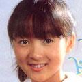 岩井小百合 1983.01.12 ドリームドリームドリーム