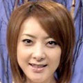 西川史子 1971.04.05