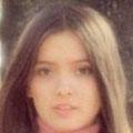 シェリー 1974. 甘い経験