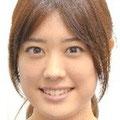 福田沙紀 1990.09.19