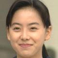 桜井幸子 1990.09.01 ともだちでいようよ