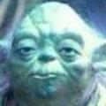 Yoda ヨーダ