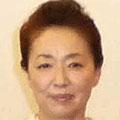 宮本信子 1945.03.27