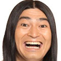 鈴木Q太郎 1974.08.14