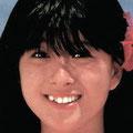 河合奈保子 1963.07.24