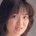 石毛礼子 1981.06.25 旅の手帖