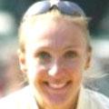 Paula Radcliffe ポーラ・ラドクリフ 1973.12.17