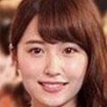 衛藤美彩 1993.01.04