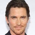 Christian Bale クリスチャン・ベイル 1974.01.30