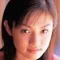 深田恭子 1999.05.19 最後の果実