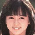 いとうまい子(伊藤麻衣子)1983.02.25 微熱かナ