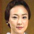 原田貴和子 1965.05.21