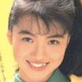 胡桃沢ひろこ 1991.07.10 スパーク・プラグ