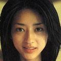 小沢真珠 1977.01.03