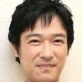堺雅人 1973.10.14 早稲田大学第一文学部中国文学科中退