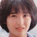 富田靖子 1983.11.21 オレンジ色の絵葉書