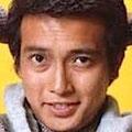 清水健太郎