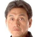 真弓明信 1953.07.12